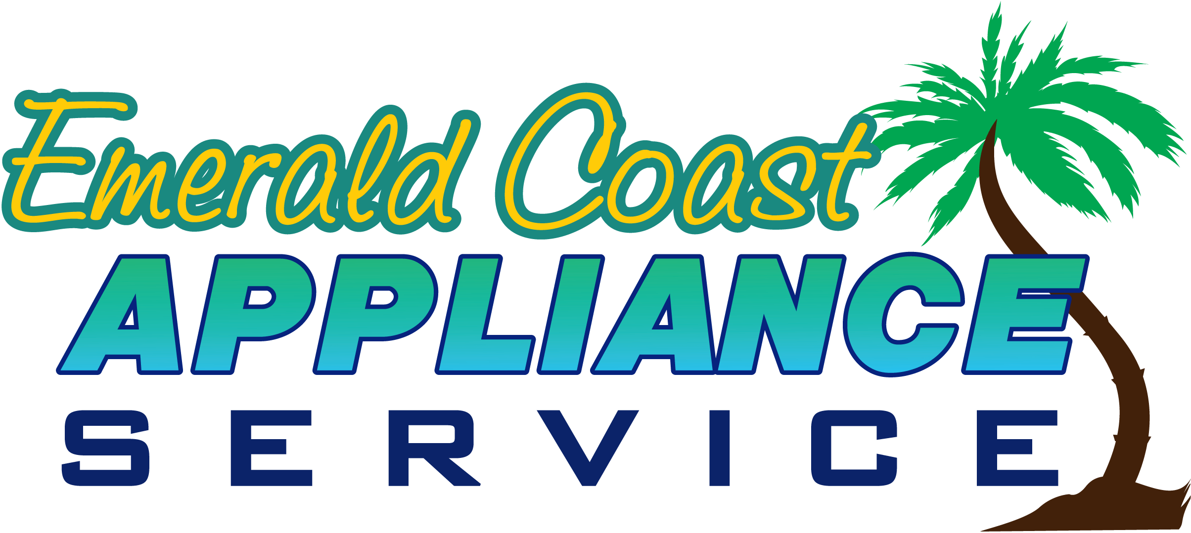 Emerald Coast Appliance Repair